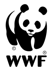 Le guide Poisson du WWF